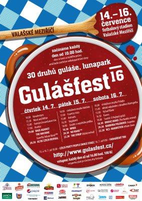 Gul�fest 2016